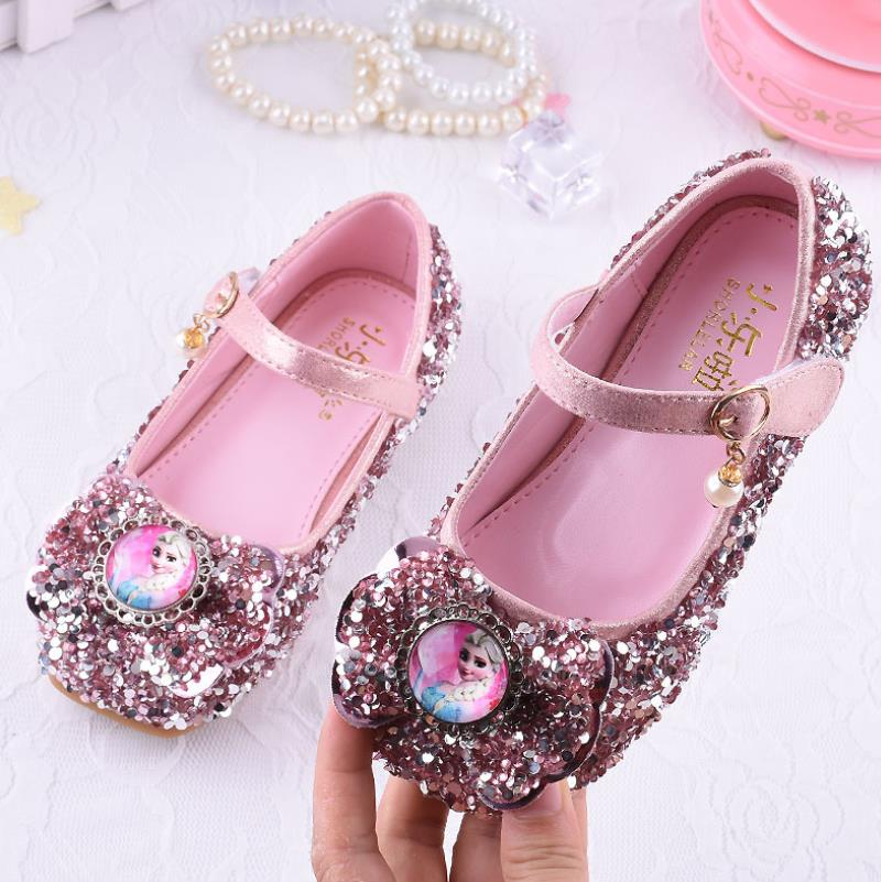 girls-party-shoes-girls