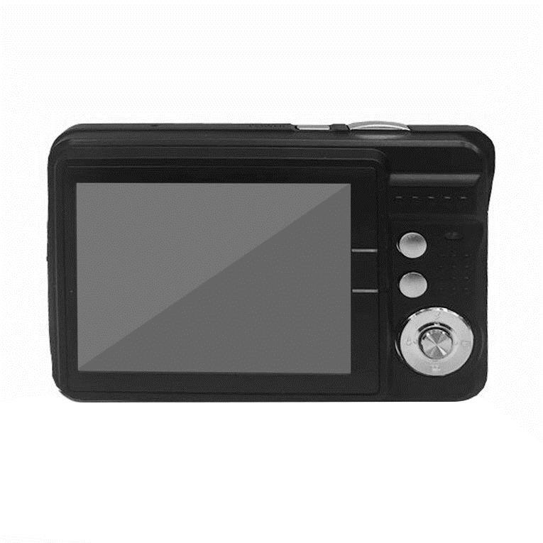 2.7 Inch Tft Lcd Hd 720P 18Mp Digital Camcorder Camera 8X Zoom Anti ShakeUs Plug