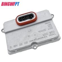 1PC 5DV 008 290-00 5DV00829000 5DV008290-00 NEW Xenon Headlight HID Ballast Unit Module Computer For Audi BMW Ford