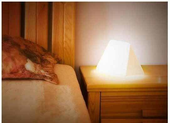 wholesale free shipping,LED Night light ,bookmark lamp,newfangled home decoration lamp,creative desk lamp