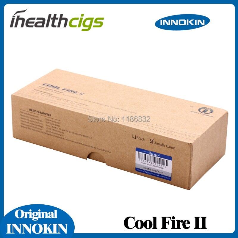 cool fire 2 6.jpg