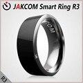 Jakcom Smart Ring R3 Hot Sale In Consumer Electronics Digital Voice Recorders As Benjie Mp3 Player Registro Smart Pen Digital