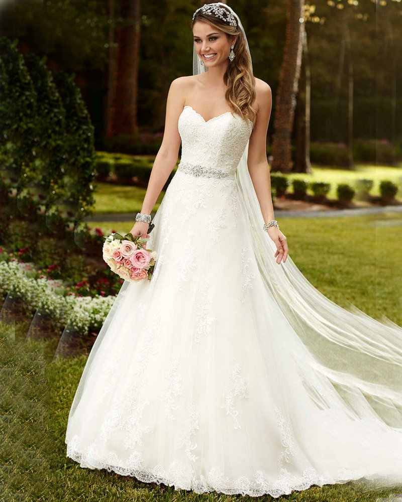 country dresses for weddings short wedding dresses with cowboy boots