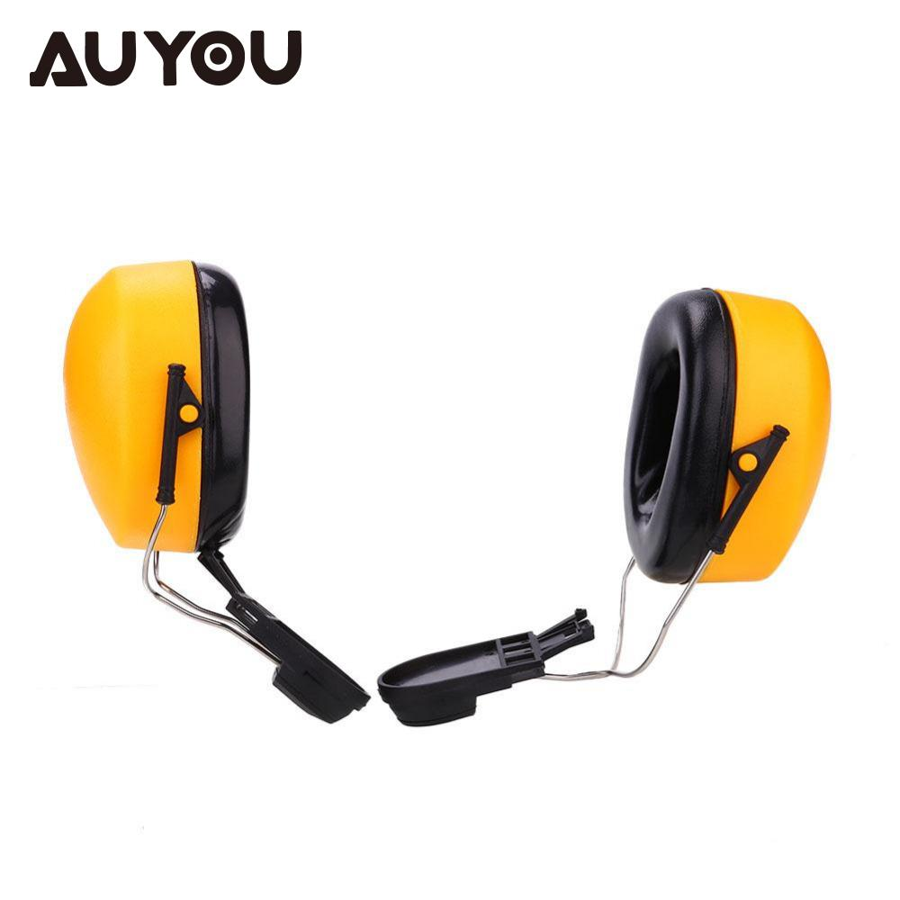 Giantree анти-Шум Наушники для женщин Открытый Охота муфтой защиты органов слуха наушник уха щит Шум снижение Стрельба Защита для ушей