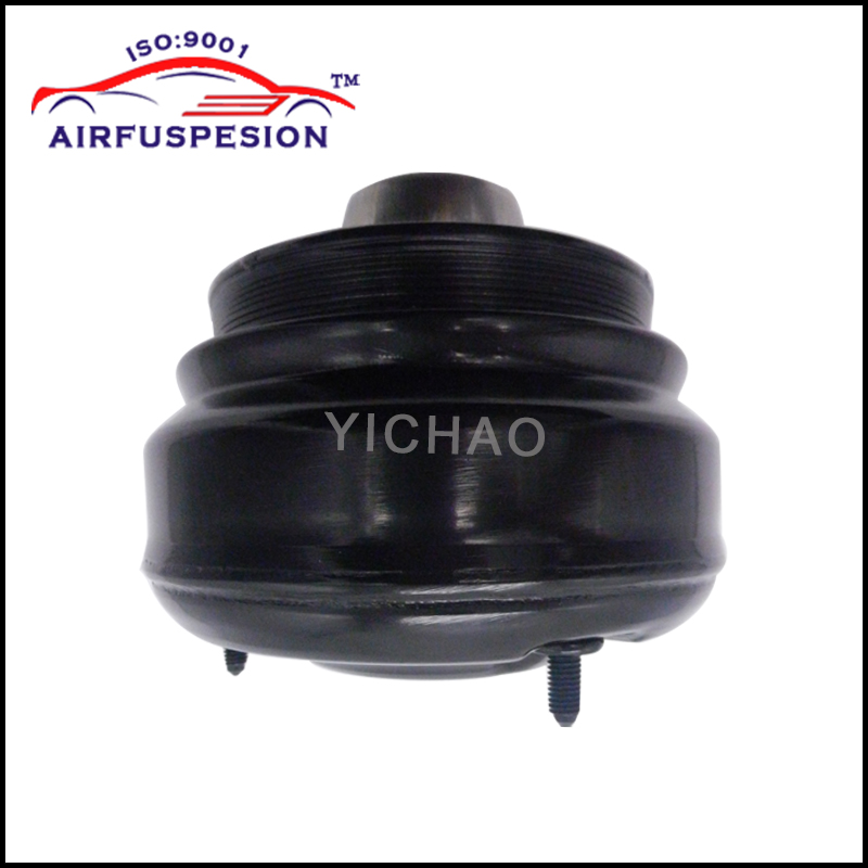 Free Shipping For Mercedes W220 front Air Spring bottom air suspension shock bottom repair kit 2203202438 2203205113 2203202238