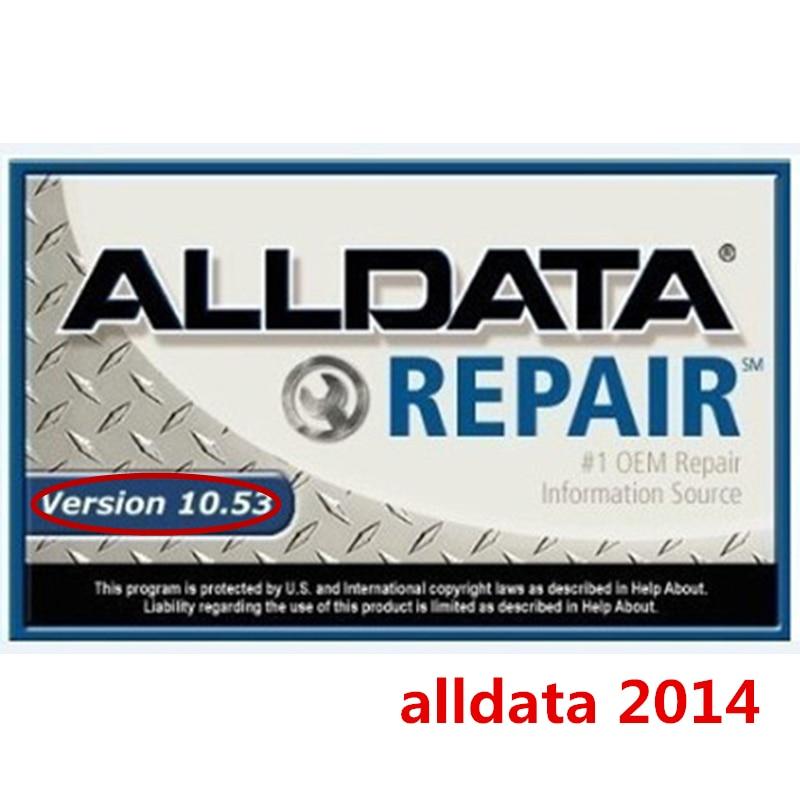 1 alldata_