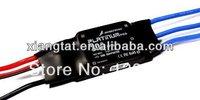 HOBBYWING Platinum Pro 30A OPTO Brushless Motor ESC Speed Controller