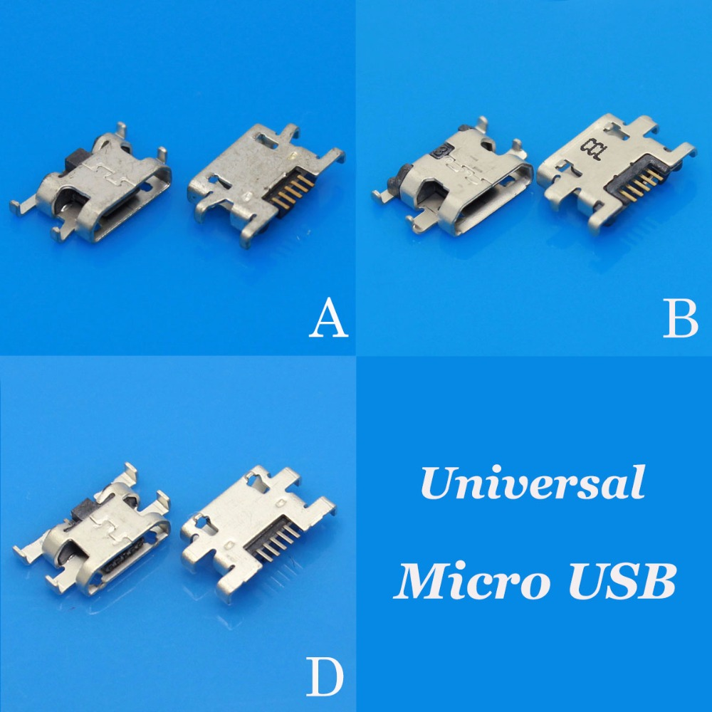 New Micro Usb Charging Port Repair Replacement For Htc Butterfly 2 Inside Circuits Gt Ac To Dc Converter L9088 Nextgr B810x S 901s E 9060 9088 919d Plug Dock Connector In Computer Cables