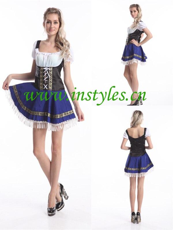 Фото красивых немецких женщин фото 507-997