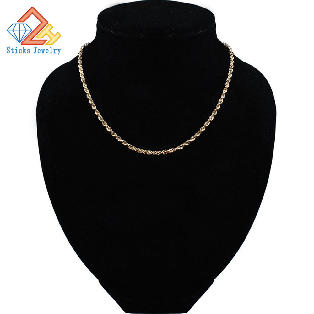 Necklace-00012 (12)
