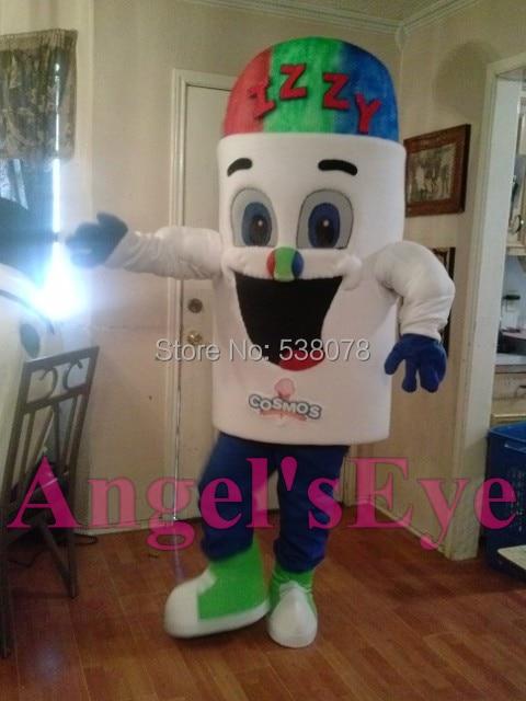 aliexpress com   buy ice cream cone snowcone mascot costume adult cartoon character icecream