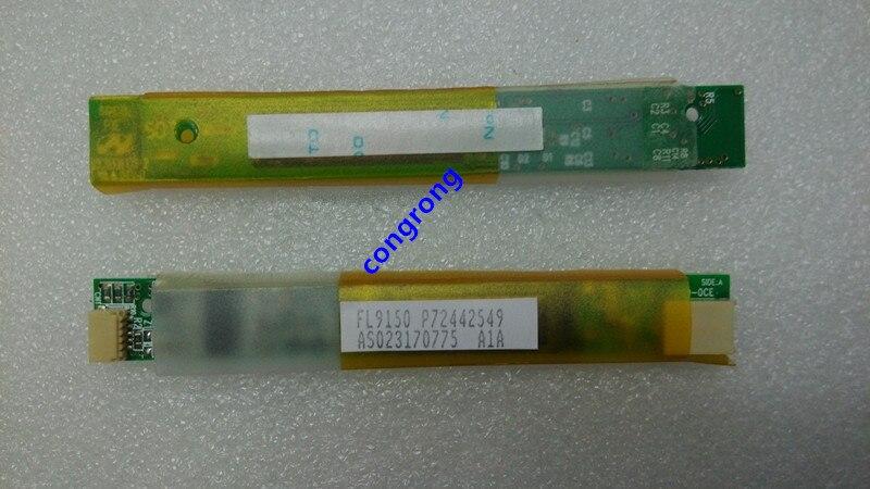 For Acer Aspire 5584WXMI 5585WXMi 5630G 5920 5920G 5930G Lcd Screen Inverter AS023192302
