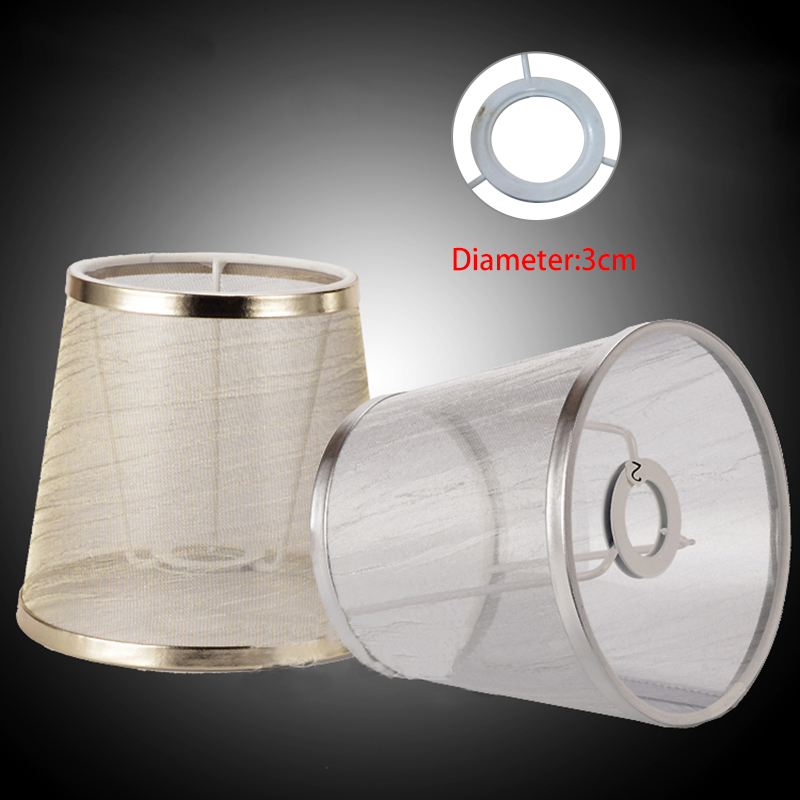 tampa de plastico para casa abajur pendurado luz da decoracao 02
