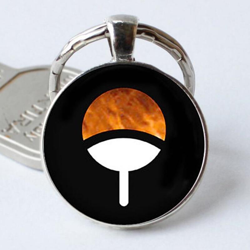 Naruto Keychain 2