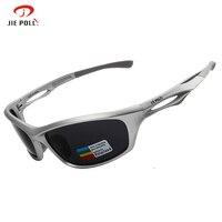 Pro Team Cycling Glasses Men Road Bike Sunglasses Polarized MTB TR 90 UV Protection Goggles Outdoor