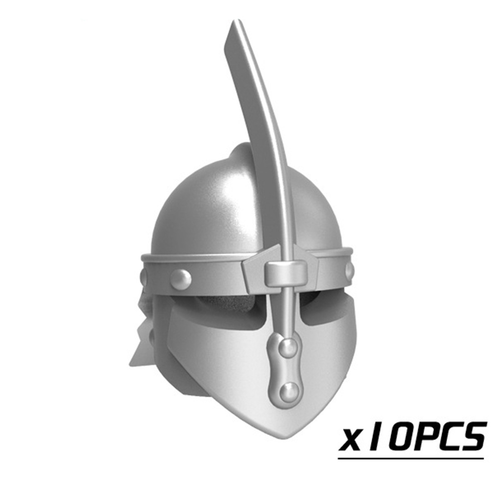 Compare Prices on Knight Weapons- Online Shopping/Buy Low Price ...