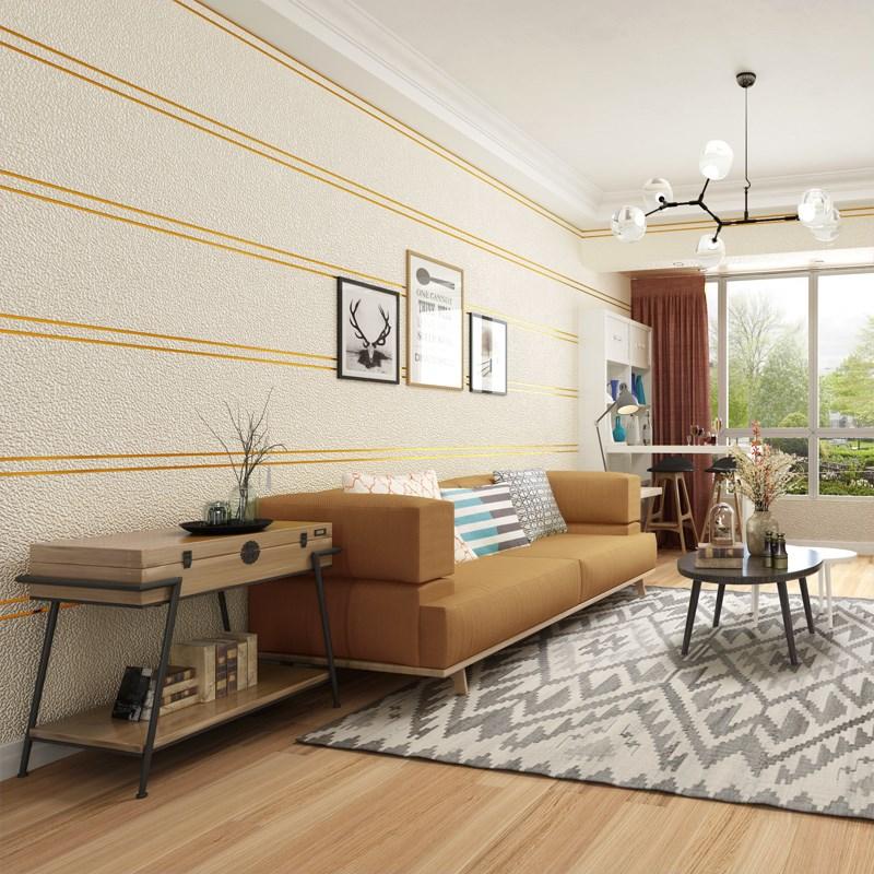 Es Ist Nicht Nur Eine Tapete, Aber Auch Ihre Lifestyle. Finden Exklusive  Geschmack Von Ihr Haus Hier!