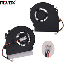New Laptop Cooling Fan For Acer Extensa 5235 5635 5635ZG ZR6 with cover,version 1 PN M408C:A01 CPU Cooler Radiator quying laptop lcd screen for acer extensa 5235 as5551 series 15 6 inch 1366x768 40pin tk