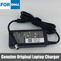 Genuine Original 65W 19V 3.34A Laptop AC Adaptor Charger for Dell Latitude 2110 2120 E5420M E5430 E6330 E6430 E6530