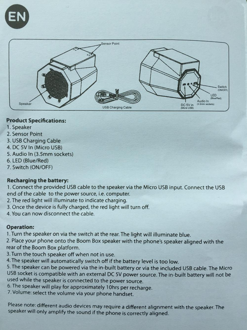 Boom-Box-Speaker- (4)