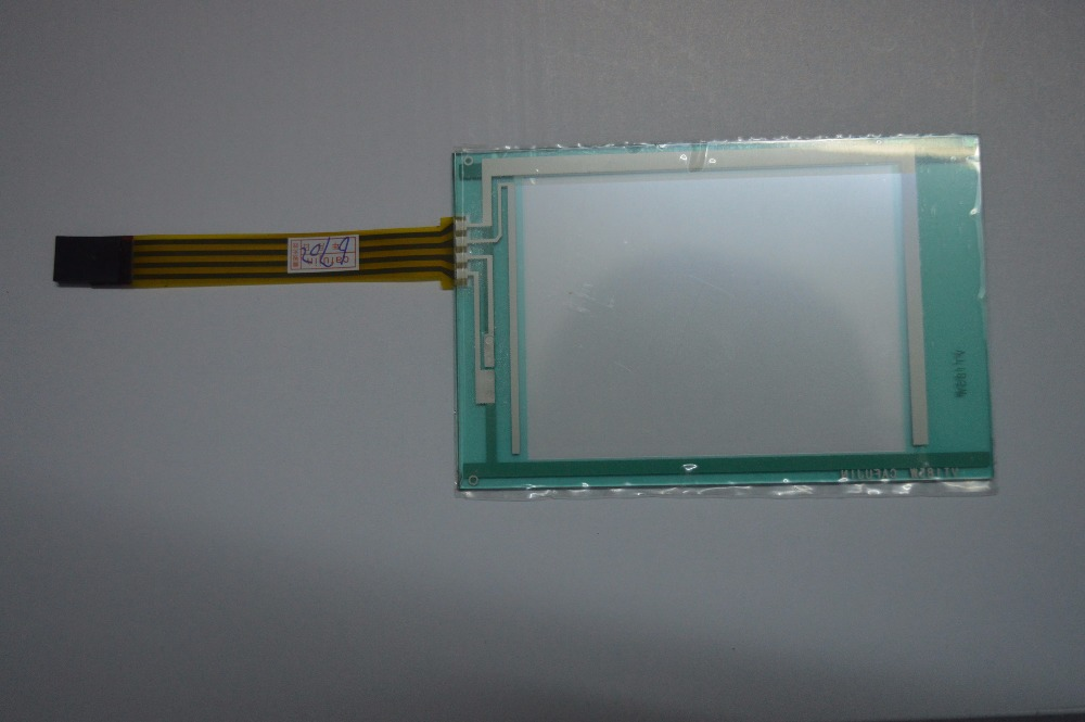 29015.809.004 0544-0075 Touch screen for ESA touch panel, ,FAST SHIPPING nrx0100 0701r touch panel fast shipping