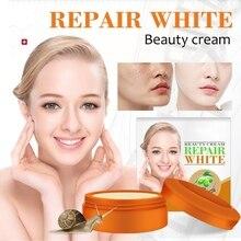 Whitening Freckle Pearl Cream 30g Remove Melasma Acne Spots Pigment Melanin Moisturizing Skin Care