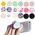 100pcs/lot Phone Holder Pop Expanding Stand and Grip Socket Mount for Smartphones and Tablets For Samsung iPhone Xiaomi Redmi