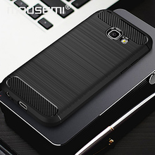 MOUSEMI Phone Cases For Samsung Galaxy a5 2017 a3 a7 Case Soft Silicone For Samsung Galaxy 2018 a7 a8 plus a3 a5 2017 Back Case