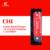 Klarus CH1 Original USB Cargador de Batería Inteligente con Salida USB para de iones de litio ni-mh aa aaa 18650 26650 14500 16340 10440