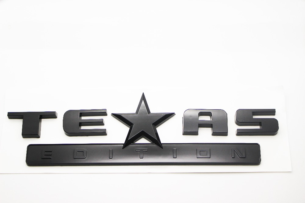 Buy Texas Edition Chevy And Get Free Shipping On Aliexpress