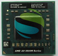 AMD Quad-Core A8-3510MX A8 3510MX AM3510HLX43GX Laptop CPU Central 1.8GHz/4M/Quad Core FS1 notebook APU for Notebooks laptop