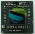 AMD Quad-Core A8 3510MX A8-3510MX AM3510HLX43GX Ноутбук ПРОЦЕССОРА Центральной 1.8 ГГц/4 М/Quad Core FS1 ноутбук APU для Ноутбуков ноутбук