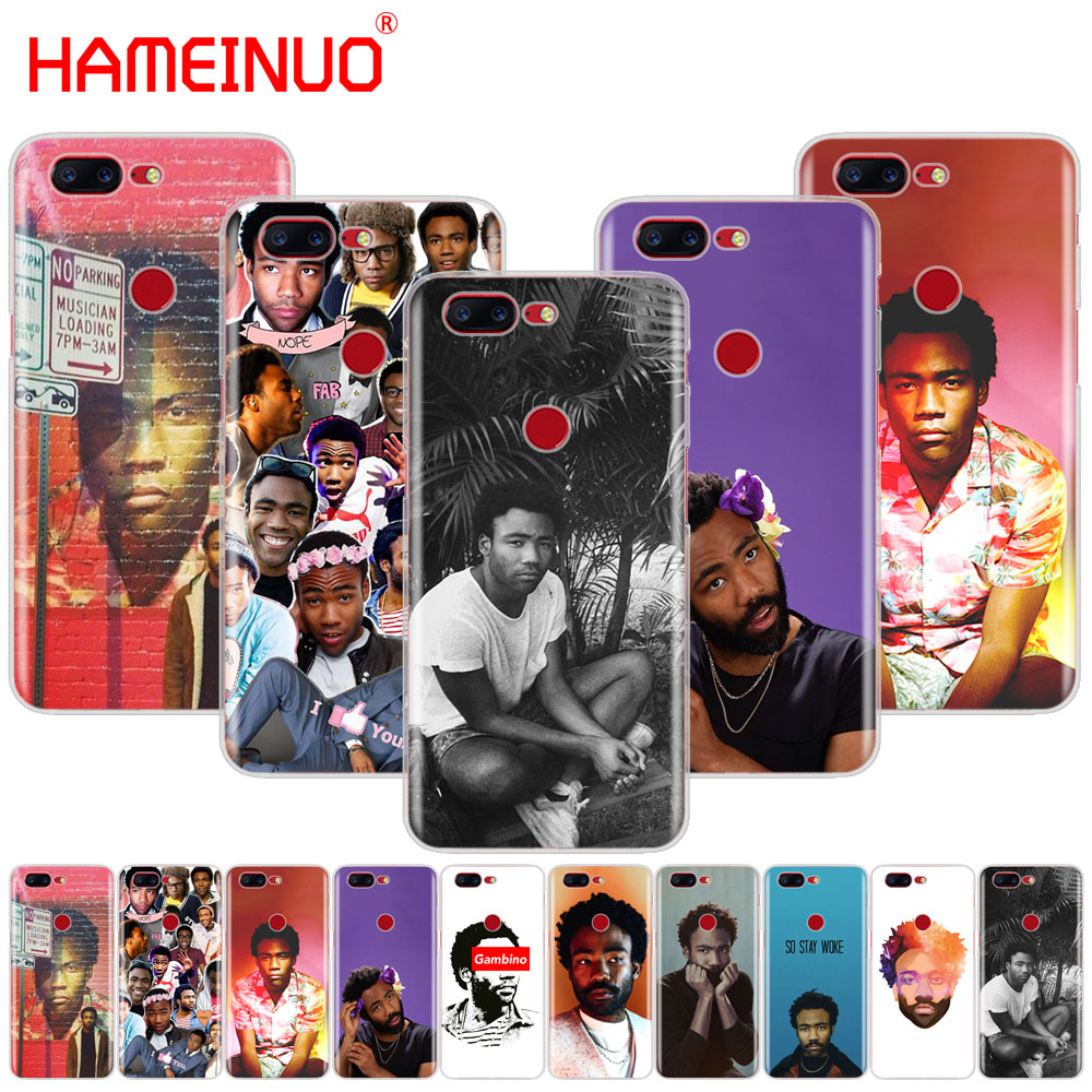 Half-wrapped Case Hameinuo Space Love Sun And Moon Star Drawing Cover Phone Case For Oneplus One Plus 6 5t 5 3 3t 2 X A3000 A5000 Phone Bags & Cases