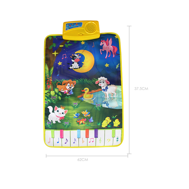 4-Design-Music-Blanket-Musical-Learning-Mat-Colorful-Animal-Farm-Flash-Play-Mats-Baby-Toys-Music-Carpet-Touch-Toy-for-Baby-Kids-4