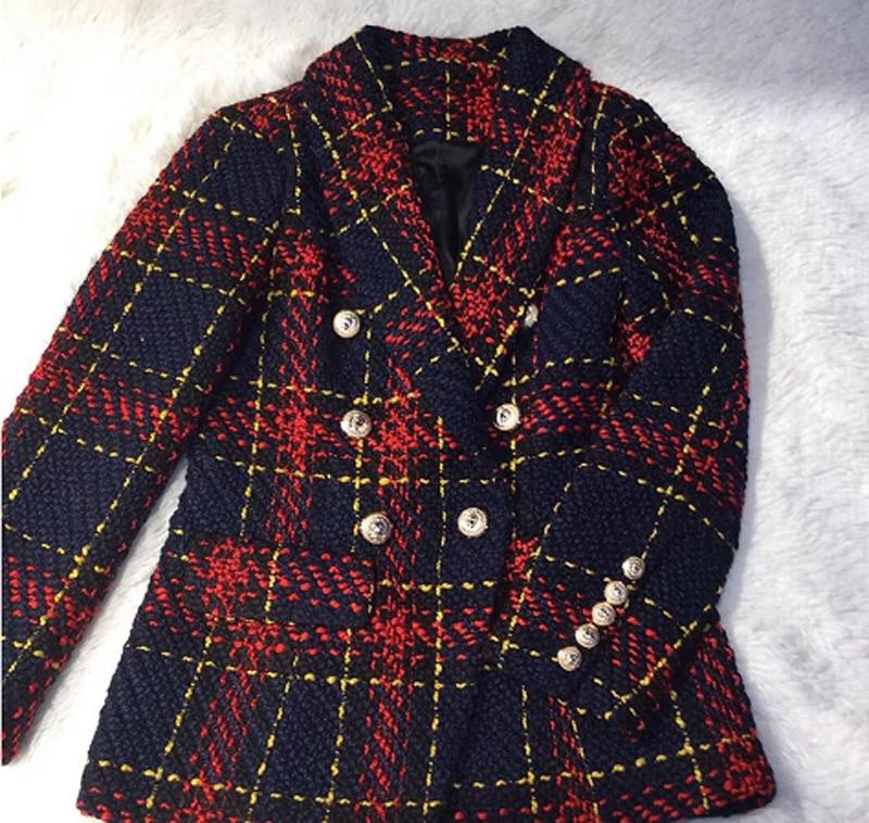 Flying ROC winter jacket women hoodies and cardigans large size coat plus femme thick blazer jackets