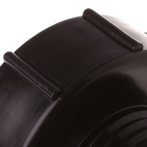 IBC Tote Tank пищевой дренажный адаптер 3,94
