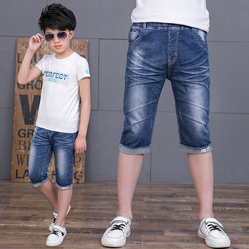 Online Buy Wholesale kids 7 jeans from China kids 7 jeans ...