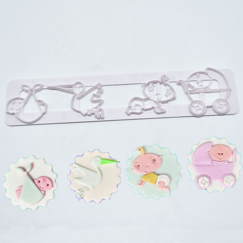Sugarcraft-Baby-Plastic-Fondant-Cutter-Cake-Mold-Fondant-Mold-Fondant-Cake-Decorating-Tools-Sugarcraft-Kitchen-Cake (3)