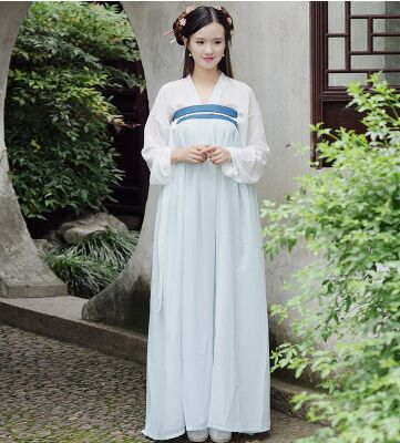 long han fu for women han dynasty costumes for women chinese ancient costumes for women han dynasty clothes