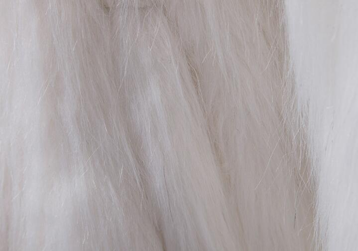 Autumn faux mink leather jacket mens winter thicken warm fur leather coat men slim jackets jaqueta de couro black white M 3XL in Faux Leather Coats from Men 39 s Clothing