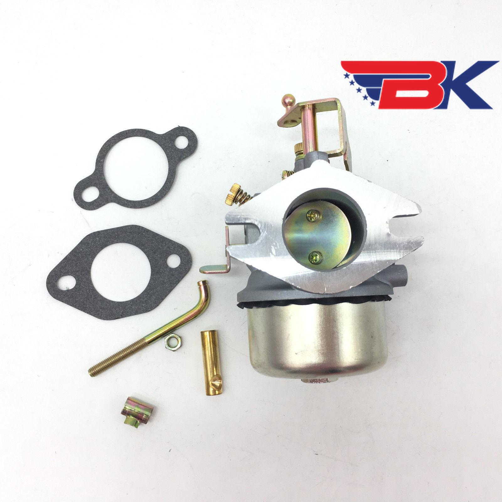 US $17 09 10% OFF|Choke Carburetor For Kohler K241 K301 K321 K341 K482 Cast  Iron 14hp 16hp Engine-in Carburetor from Automobiles & Motorcycles on