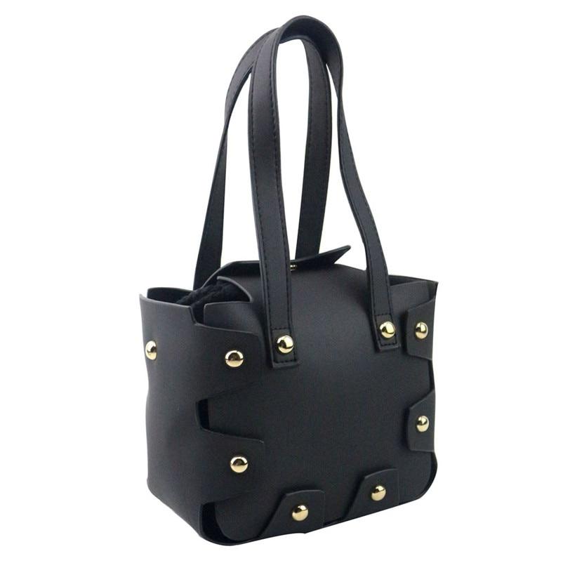 Online Get Cheap Most Popular Leather Handbags -Aliexpress.com ...