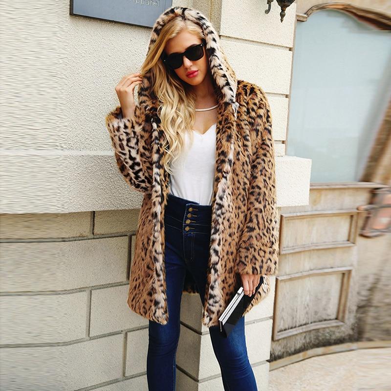 AOTEMAN-Leopard-Print-Winter-Women-Faux-Fur-Coat-Casual-Hoodies-Fur-Jacket-Coat-Vintage-Long-Sleeve(2)