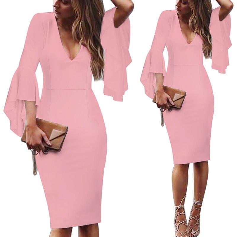 Comprar vestidos cortos baratos