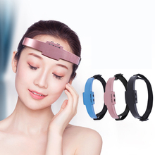 Insomnia Physiotherapy Treatment Health Care Sleep Electronic Acupuncture massage TSNS Therapeutic Apparatus Belt usb white noise electronic sleep aid machine spa sound therapy treatment hypnotic insomnia physiotherapy treatment for insomnia