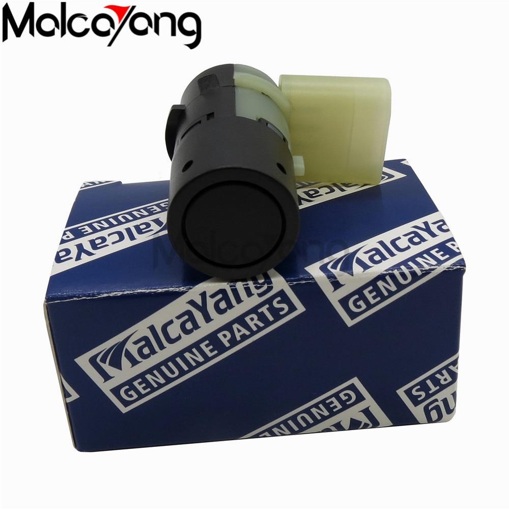 PDC Parking Sensor For Skoda Octavia 2004-2012 7H0919275C 4B0919275E