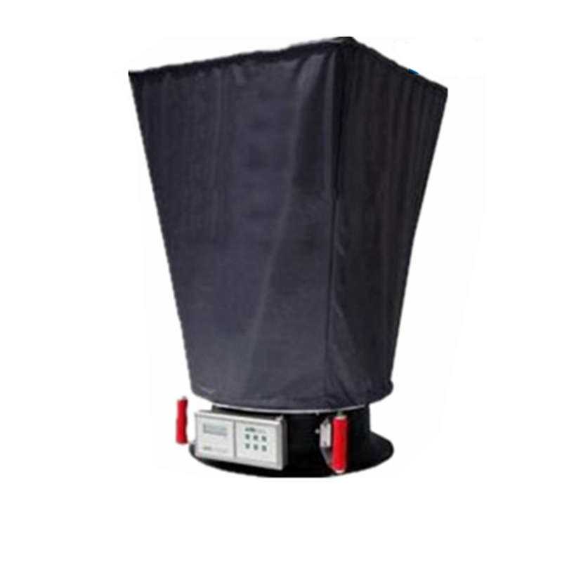 Электронный воздушный капюшон Объём воздуха метр 100 3500 m3/ч (шаг) FLY 1