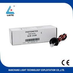 mindary BA88 12v 20w semi automatic biochemistry analyser lamp bulb free shipping-5pcs