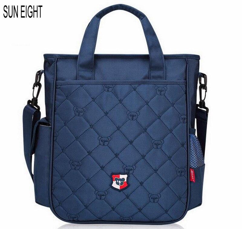 Boys Messenger Bag Children Crossbody School Bags For Agers Tutorial Tote Mochila Kids Single Shoulder Gift