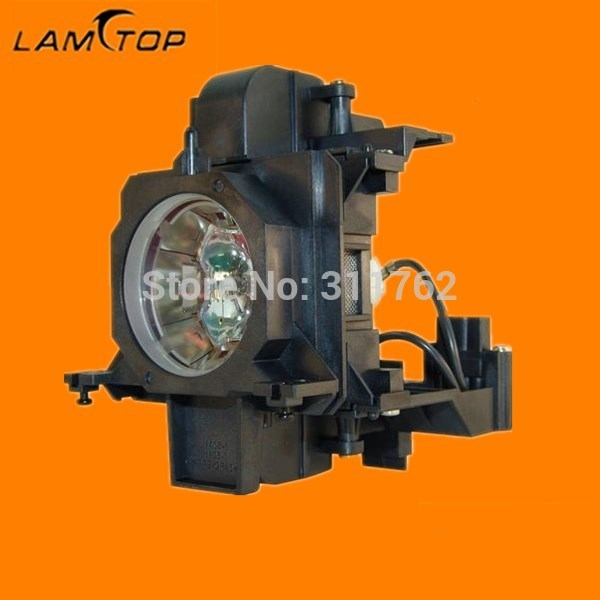 Compatible  projector bulb / Projector lamps with housing POA-LAMP136  fit for PLC-XM150/XM1500C compatible projector lamp bulbs poa lmp136 for sanyo plc xm150 plc wm5500 plc zm5000l plc xm150l